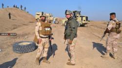 تحذير من تنامي خطر داعش بين ثلاث محافظات بينها بغداد