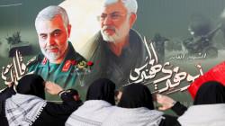 Kurdish leader: Iraq should be prepared for the worst scenario