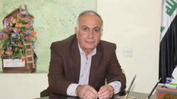 وفاة صحفي مخضرم في ديالى بفيروس كورونا