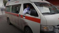 حالتا إنتحار ببغداد والعثور على جثة ممزقة ومقطوعة الرأس بكربلاء
