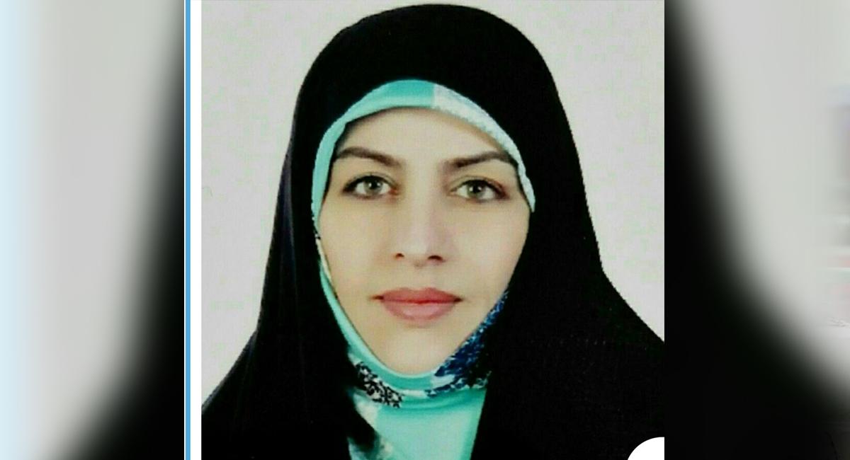 الناشطة الفيلية مهين عباسي: النساء يقدن العالم وقريبا سنقول للرجال تنحوا جانبا