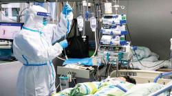 الصحة العالمية تطالب العالم بـ150 دقيقة في ظل كورونا