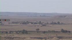 بلا ماء ولا كهرباء.. قرية غرب العراق لا تُغري السياسيين لقلة عدد سكانها