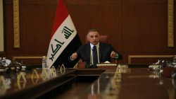 Al-Kadhimi discusses with a parliamentary committee a plan to build 7000 new schools