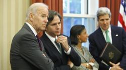 Biden plans to name Blinken secretary of state