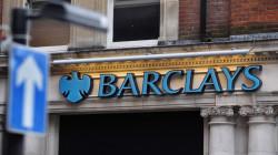 بنك باركليز يتوقع بلوغ سعر برنت 53 دولاراً في عام 2021