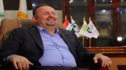 """مسؤول رياضي ينتقد جلوس عبد الإله على """"كرسي"""" الاولمبية: لم تحظَ بالاعتراف"""