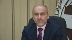 المالية النيابية: تقديرات عجز موازنة 2021 تشير إلى 45 ترليون دينار