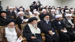 في رسالة غير مسبوقة.. مجلس الخبراء بإيران: الإسلام والنظام يعيشان وضعاً صعباً