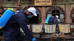 کوردستان ٤٨٨ تووشهاتن نوو و ٢١ مردن وە ڤایرۆس کۆڕۆنا تۆمارکەێد