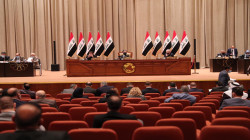The Iraqi Parliament finishes reading the anti-cybercrime law