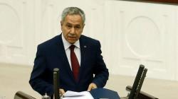 Turkey Member of presidential advisory board resigns