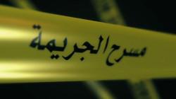 زعم انها شنقت نفسها .. الكشف عن حادث قتل رجل لزوجته ببغداد