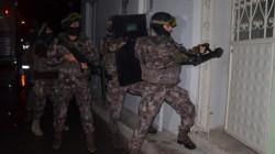 بعد هروبهم من العراق .. عناصر في حزب العمال يسلمون انفسهم لتركيا