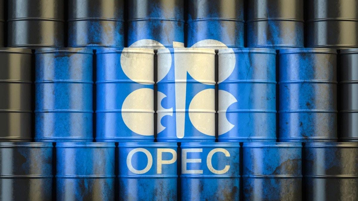 """المركزي الروسي: """"أوبك+"""" قد ترجئ زيادة إنتاج النفط"""
