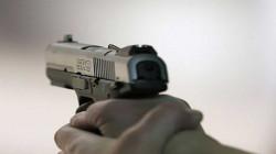 شاب يطلق النار على شقيقته ويرديها قتيلة في كفري