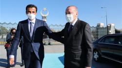 تركيا تبيع 10% من بورصة اسطنبول لقطر
