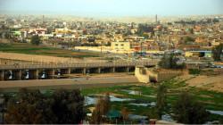 Illegal Arabization in Kirkuk Governorate, A Kurdish party said