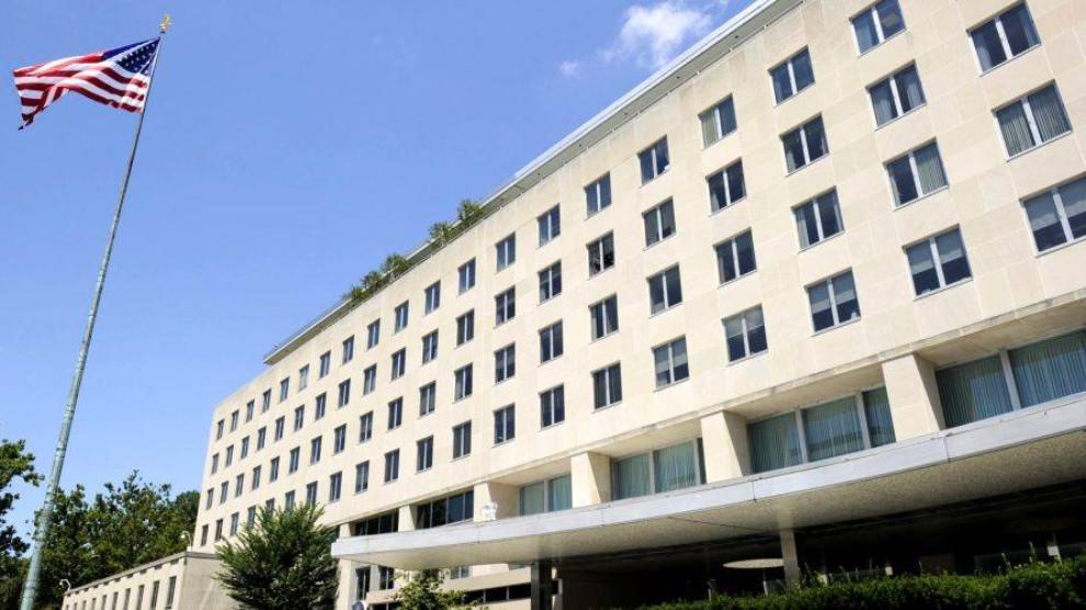 أمريكا تفرض عقوبات على شركات صينية وروسية لدعمها برنامج إيران النووي