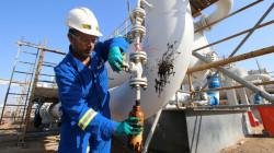 بغداد ماضية ببيع 48 مليون برميل من النفط للصين بطريقة الدفع المسبق
