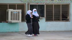 """""""تشرين الأول المقبل"""".. العراق يعلن موعد انطلاق العام الدراسي الجديد"""
