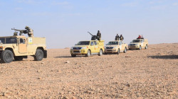 ISIS targets areas with no security presence, Al-Rutba commissioner says