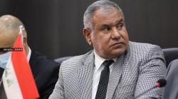 اتحاد الكرة ينفي استحصال موافقة لحضور الجمهور مباريات الدوري العراقي الممتاز