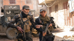 عندما لعب كوردي فيلي دوراً بتحرير الموصل