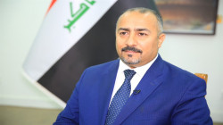 The National Coalition warns of a great abstention in the upcoming elections