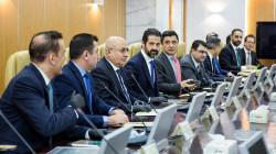 الاتحاد الوطني: وفد من الاقليم سيتوجه إلى بغداد لمناقشة تعديل قانون الاقتراض ونسبة الكورد بموازنة 2021