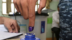 The High Electoral Commission calls on Al-Kadhimi to postpone the elections until September