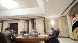 """العراق يصدر توجيهاً """"سريعاً"""" بشأن لقاح كورونا وسط إجراءات وقائية جديدة"""