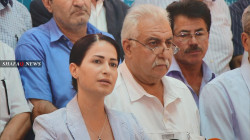 Rojava urges the United Nations to intervene in Hevrin Khalaf case