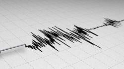 زلزال يضرب تركيا