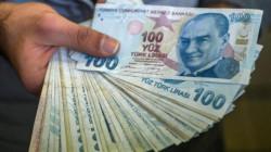 الليرة التركية تعاني.. التضخم السنوي يقفز إلى 14% مسجلاً أعلى مستوى