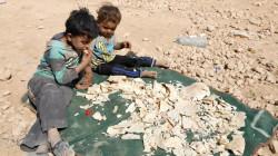 """هل يمنع جو بايدن المجاعة عن سوريا؟.. """"قيصر"""" لا يصلح الأسد ويجوّع المواطنين كعقوبات العراق"""
