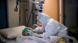 نازي مصاب بكورونا يستنجد بطبيب يهودي ليعالجه