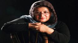 مخرجة سينمائية كرمانشاهية تفوز بجائزة دولية في الهند