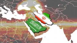 """العراق يحفز أمريكا.. مجلة تتوقع """"اتفاقية مستدامة"""" بين طهران والرياض برعاية واشنطن"""