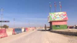 الديمقراطي الكوردستاني: حزب العمال لم ينسحب من سنجار