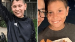 11-year-old California boy has died after shooting himself during a Zoom distance-learning class