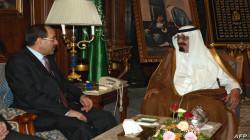 """""""لا لحكومة شيعية"""".. موقف السعودية الذي نفر العراق منها نحو إيران"""