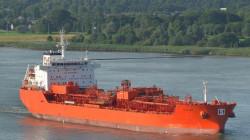 تعرض سفينة بريطانية لهجوم قبالة سواحل اليمن