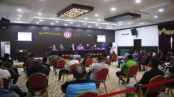 التطبيعية تحدد موعد مهرجان البراعم لكرة القدم على ملعب الشعب الدولي