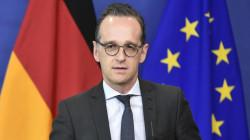 """ألمانيا تحذر من فراغ في الشرق الأوسط تملؤه """"الأنظمة الاستبدادية"""""""