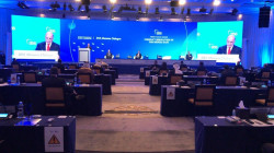"""وزير الخارجية يكشف عن 6 مساعٍ لحكومة الكاظمي ويؤشر """"أزمات"""" توتّر المنطقة"""
