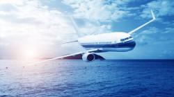 الكشف عن سر اختفاء الطائرات في مثلث برمودا