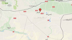 قتلى من جيش النظام السوري بقصف مدفعي لفصائل موالية لتركيا