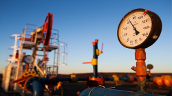 Oil prices stumble as coronavirus resurgence forces more lockdowns