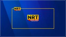"""الثقافة الكوردستانية تغلق قناة """"NRT"""" لمدة اسبوع لمخالفتها المعايير"""